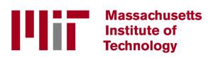 Logo du MIT, créateur de Scratch